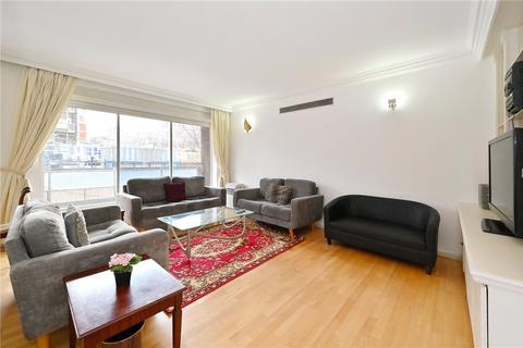 3 bedroom apartment for sale - Portman Towers, George Street