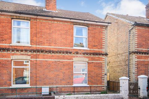 3 bedroom semi-detached house for sale - Nursery Road, Tunbridge Wells