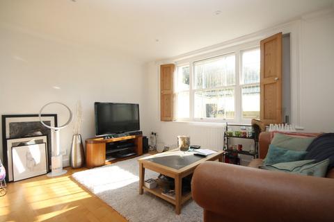 2 bedroom ground floor flat for sale - Mount Ephraim, Tunbridge Wells
