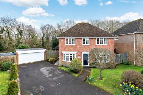 4 bedroom detached house for sale - Pennington Place, Tunbridge Wells