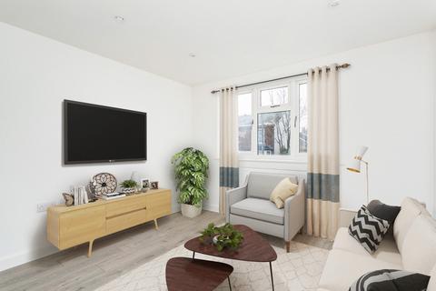3 bedroom end of terrace house - Holmewood Road, Tunbridge Wells