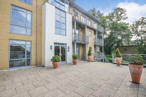 1 bedroom apartment for sale - Linden Fields, Tunbridge Wells