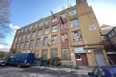 Property for sale - Littleholme Street, Leicester LE3