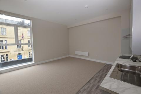 1 bedroom apartment for sale - Bank Street, Melksham SN12