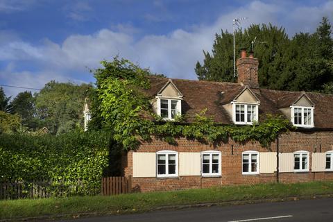 3 bedroom semi-detached house for sale - Nuneham Courtenay, Oxford, OX44