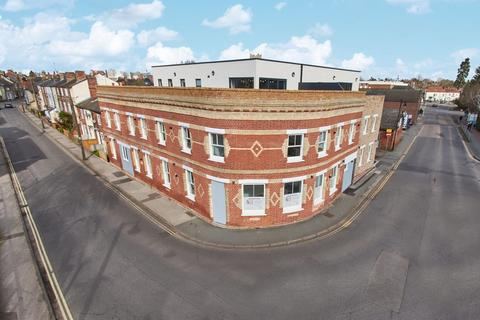 2 bedroom apartment for sale - Eastern's Place, Station Road, Sudbury, CO10 2SS