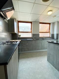 1 bedroom flat to rent - The Old Workshop