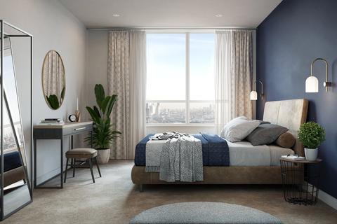 2 bedroom apartment for sale - Blackfriars Road, SE1