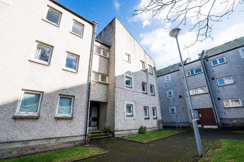 1 bedroom flat to rent - Lemon Place, City Centre, Aberdeen, AB24 5JZ