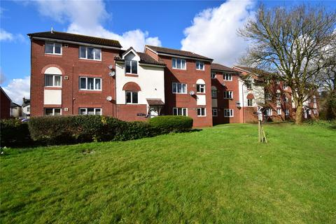 1 bedroom flat for sale - Flaxfield Court, Basingstoke, RG21