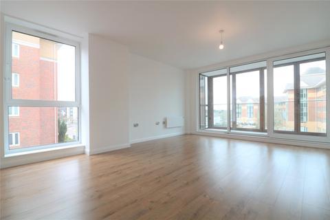 1 bedroom apartment to rent - Grand View, 296 Farnborough Road, Farnborough, Hampshire, GU14