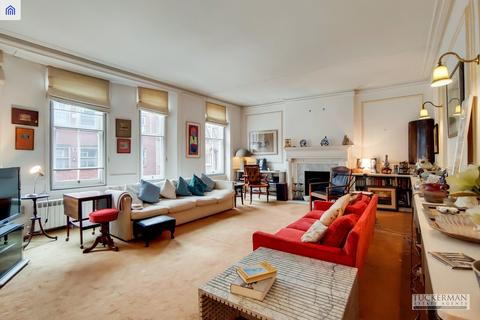4 bedroom apartment for sale - Great Smith Street, Westminster