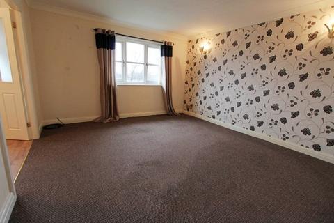 2 bedroom apartment to rent - Dove Tree Court, Blackpool