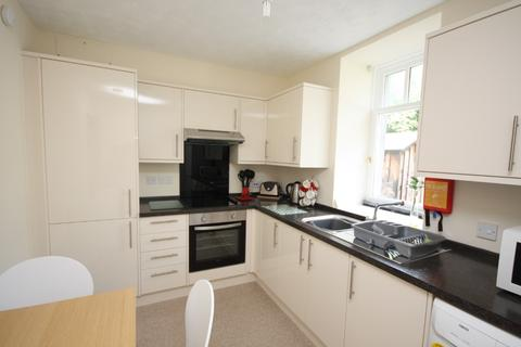 2 bedroom flat to rent - Mackie Place, Aberdeen, AB10