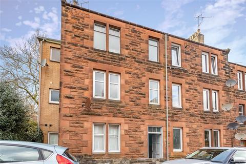 1 bedroom flat for sale - Flat B, 1 Hawarden Terrace, Perth, PH1