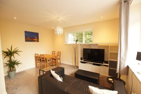 2 bedroom apartment to rent - St. Annes Road, Lincoln