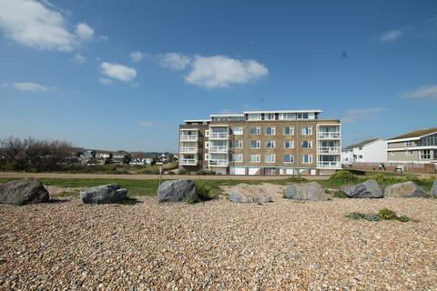 2 bedroom apartment for sale - Widewater Court, Shoreham Beach, West Sussex, BN43 5LS