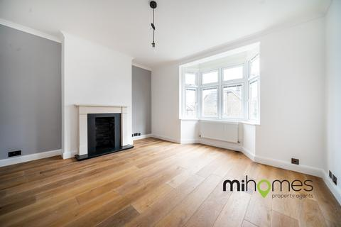 2 bedroom flat for sale - Winchmore Hill, N21