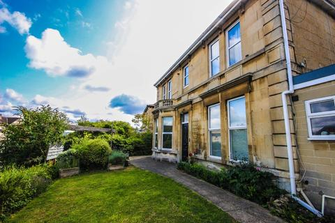 2 bedroom apartment for sale - Wells Road, Bath