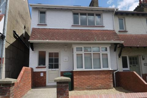 6 bedroom house share to rent - Roedale road, Brighton