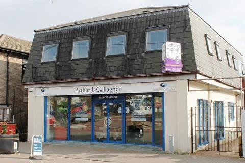 Office to rent - Ground Floor Offices Talbot House, TALBOT GREEN CF72 8AF