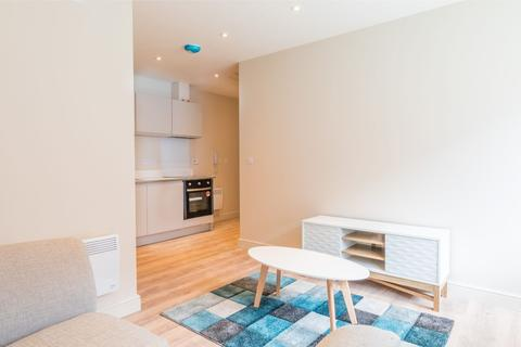 1 bedroom flat for sale - Brunswick Court, Leeds