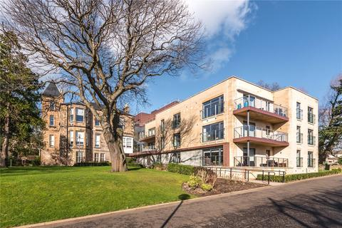 1 bedroom apartment for sale - Murrayfield Road, Edinburgh, Midlothian