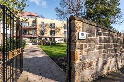 1 bedroom apartment for sale - Murrayfield Road, Edinburgh, Midlothian