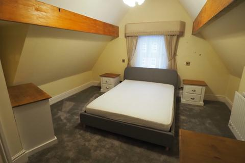 1 bedroom apartment to rent - Victoria House, Knutsford, WA16