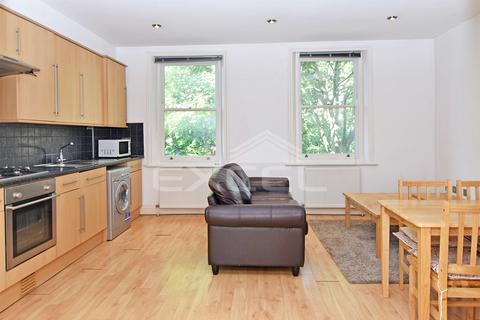1 bedroom apartment to rent - Finchley Road, Hampstead, London NW3 5HS