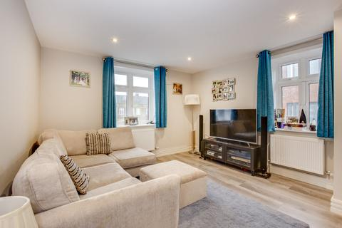 2 bedroom apartment for sale - Field End Road, Ruislip