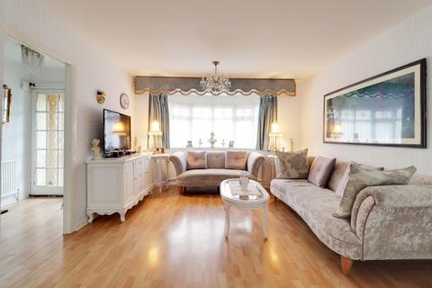 3 bedroom terraced house for sale - Nightingale Road, London, N9