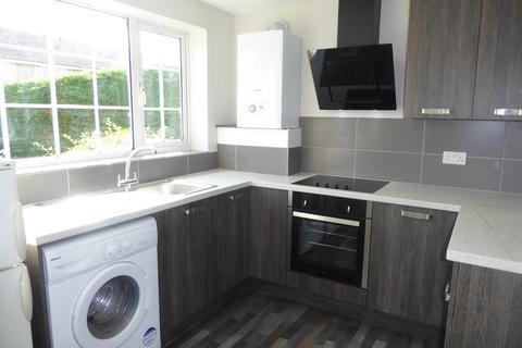 2 bedroom flat to rent - Cornwood Way, Haxby