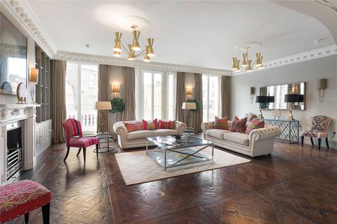 7 bedroom detached house for sale - Pembridge Villas, Notting Hill