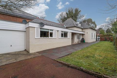 3 bedroom detached bungalow for sale - Dene Lodge, Jesmond Park West, Newcastle upon Tyne