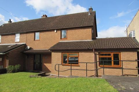 3 bedroom semi-detached house for sale - Tai Penylan Capel Llanilltern Cardiff CF5 6JQ