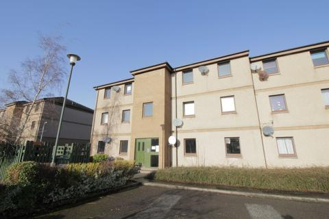 2 bedroom ground floor flat for sale - 44 B, Florence Place, Perth, PH1 5BJ