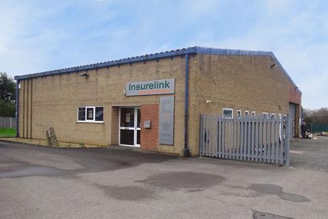 Property for sale - Enterprise Road, Mablethorpe