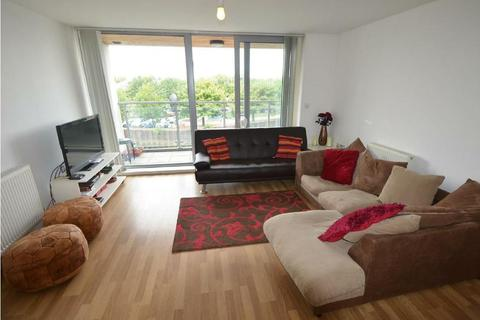 1 bedroom flat to rent - Benedicts Wharf, Highbridge Road, Barking, IG11 7BB