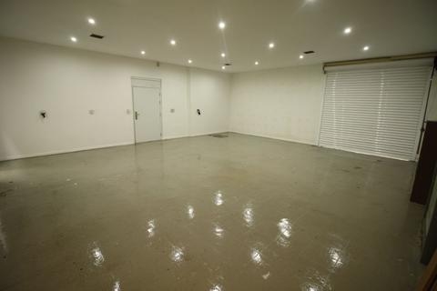 Property to rent - Parliament Road, Middlesbrough