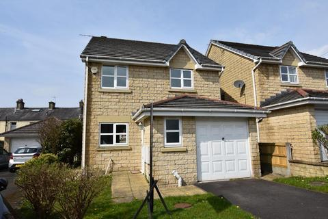 3 bedroom detached house for sale - Salthill Gardens, Clitheroe, BB7 1PE