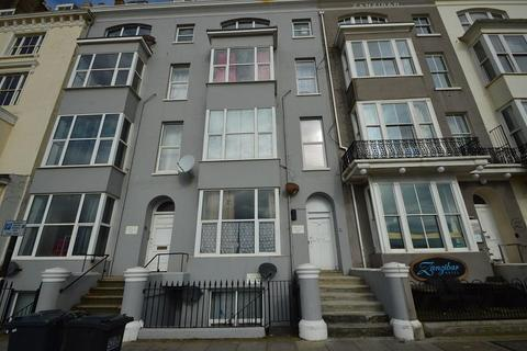 2 bedroom maisonette to rent - Eversfield Place, St Leonards on Sea, East Sussex, TN37 6BY