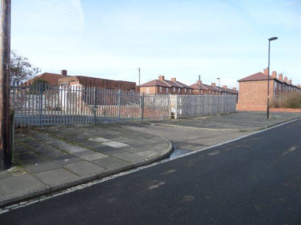 Land Commercial for sale in PATIENCE AVENUE, OTHER AREAS