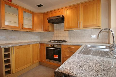 3 bedroom flat to rent - Andover Court, , Andover Road, , Tivoli