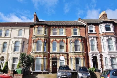 1 bedroom apartment for sale - 38-40 Victoria Road South, Southsea
