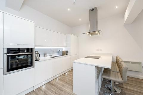 2 bedroom apartment to rent - Macclesfield Road, Wilmslow, SK9