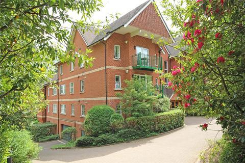 2 bedroom house for sale - Birch Place, Oak Hill Road, Sevenoaks, Kent, TN13