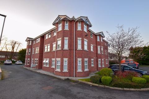 2 bedroom apartment for sale - Ashfield Gardens, Warrington