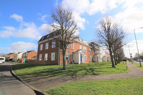 1 bedroom apartment for sale - Dove Place, Aylesbury