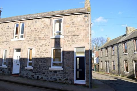 1 bedroom apartment for sale - Middle Street, Berwick-Upon-Tweed
